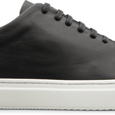 Human Scales M Henry Human Scales BLACK/WHITE