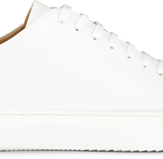 Human Scales M Henry Human Scales WHITE/WHITE