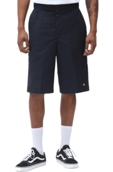 Dickies M 13in Mlt Pkt Shorts Shorts NAVY BLUE